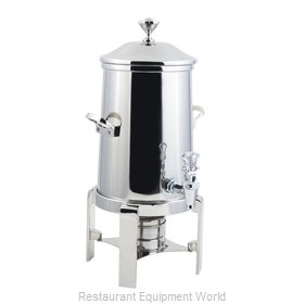 Bon Chef 42101C Coffee Chafer Urn