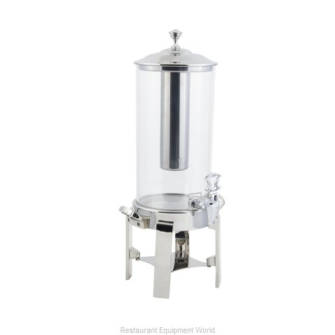 Bon Chef 42500 Beverage Dispenser Non-Insulated