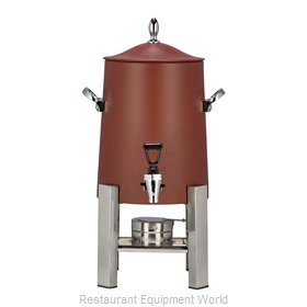 Bon Chef 45103COLOR Coffee Chafer Urn