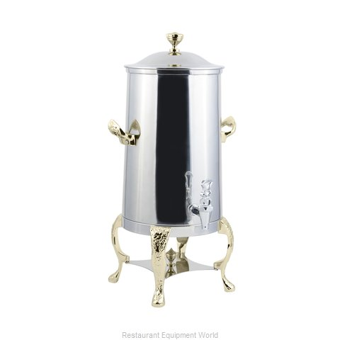 Bon Chef 47001 Coffee Chafer Urn