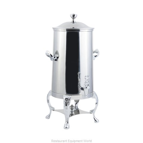 Bon Chef 47001C Coffee Chafer Urn Beverage Server (Magnified)
