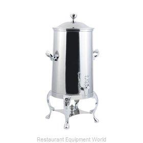 Bon Chef 47003C Coffee Chafer Urn