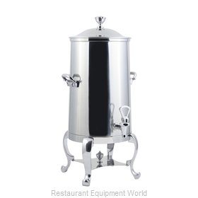 Bon Chef 47005-1C-E Coffee Chafer Urn