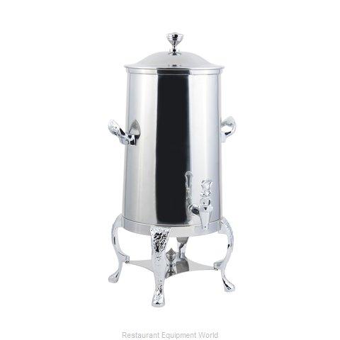 Bon Chef 47005C Coffee Chafer Urn