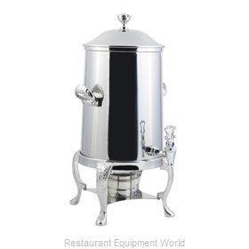 Bon Chef 47103C Coffee Chafer Urn