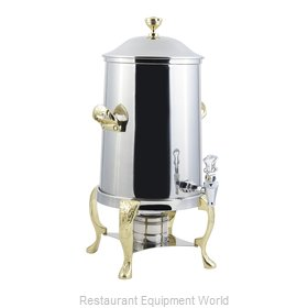 Bon Chef 47105 Coffee Chafer Urn