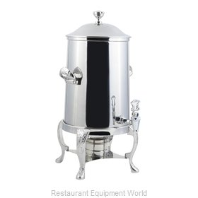 Bon Chef 47105C Coffee Chafer Urn Beverage Server