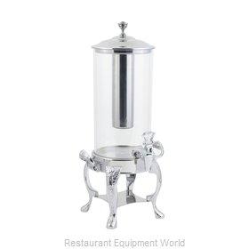 Bon Chef 47500CH Beverage Dispenser, Non-Insulated
