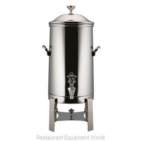 Bon Chef 48001-1-E Coffee Chafer Urn