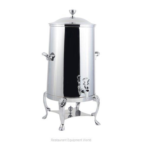 Bon Chef 48001C Coffee Chafer Urn