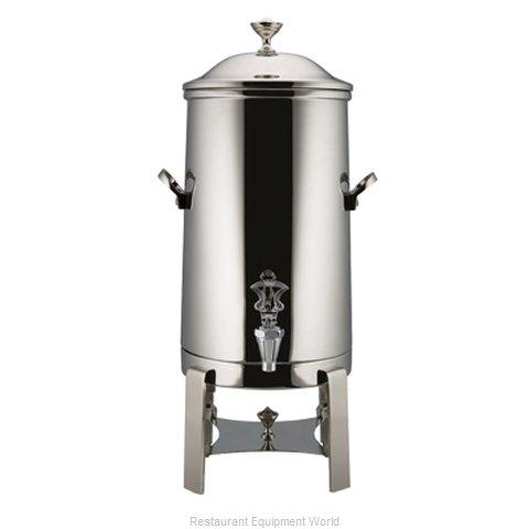 Bon Chef 48003-E Coffee Chafer Urn