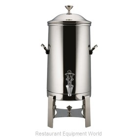 Bon Chef 48003-E Coffee Chafer Urn