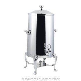 Bon Chef 48003C Coffee Chafer Urn Beverage Server