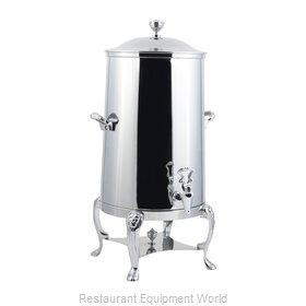 Bon Chef 48003C Coffee Chafer Urn