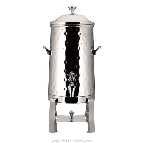 Bon Chef 48005-1C-H-E Coffee Chafer Urn