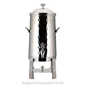 Bon Chef 48005-1C-H-E Coffee Chafer Urn