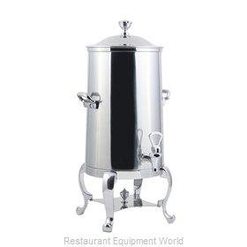 Bon Chef 48005-1C Coffee Chafer Urn