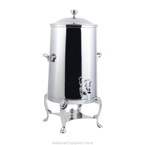 Bon Chef 48005C Coffee Chafer Urn Beverage Server
