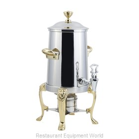 Bon Chef 48101 Coffee Chafer Urn