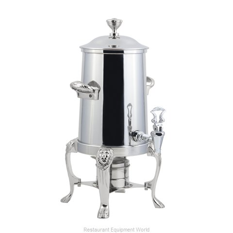 Bon Chef 48103C Coffee Chafer Urn Beverage Server (Magnified)