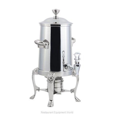 Bon Chef 48103C Coffee Chafer Urn