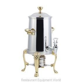Bon Chef 48105 Coffee Chafer Urn