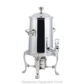 Bon Chef 48105C Coffee Chafer Urn Beverage Server