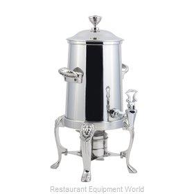 Bon Chef 48105C Coffee Chafer Urn