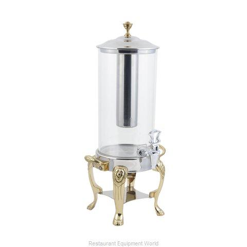 Bon Chef 48500 Beverage Dispenser, Non-Insulated