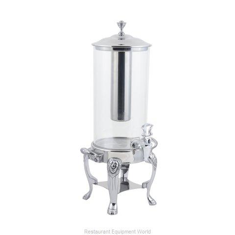 Bon Chef 48500CH Beverage Dispenser, Non-Insulated