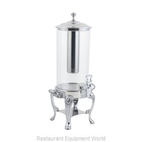 Bon Chef 48500CH Beverage Dispenser Non-Insulated