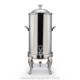 Bon Chef 49000 Coffee Chafer Urn