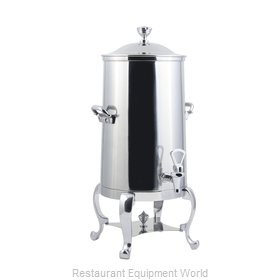 Bon Chef 49001-1-E Coffee Chafer Urn