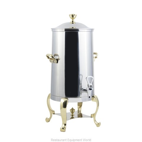 Bon Chef 49001-1 Coffee Chafer Urn Beverage Server