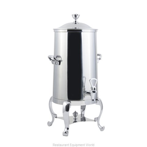 Bon Chef 49001-1C Coffee Chafer Urn Beverage Server (Magnified)