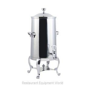 Bon Chef 49001-E Coffee Chafer Urn