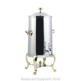 Bon Chef 49001 Coffee Chafer Urn