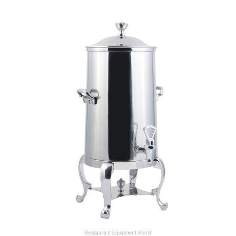 Bon Chef 49003-1-E Coffee Chafer Urn