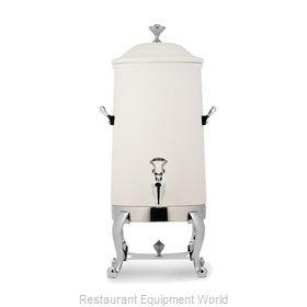 Bon Chef 49003C-BIANCO Coffee Chafer Urn