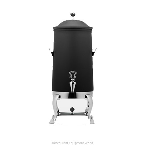 Bon Chef 49003C-NERO Coffee Chafer Urn