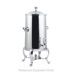 Bon Chef 49003C Coffee Chafer Urn