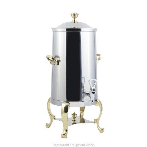 Bon Chef 49005-1 Coffee Chafer Urn