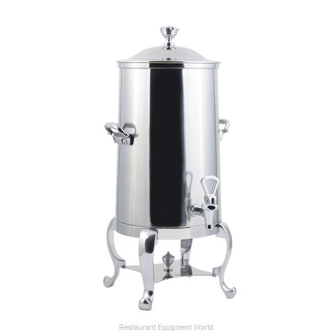 Bon Chef 49005-1C Coffee Chafer Urn Beverage Server (Magnified)