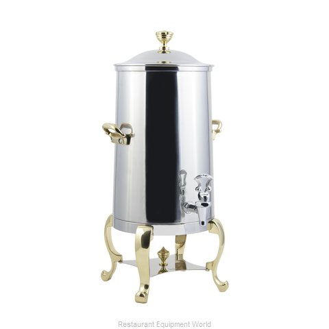 Bon Chef 49005 Coffee Chafer Urn (Magnified)