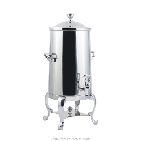 Bon Chef 49005C Coffee Chafer Urn Beverage Server (Magnified)