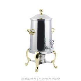 Bon Chef 49103 Coffee Chafer Urn
