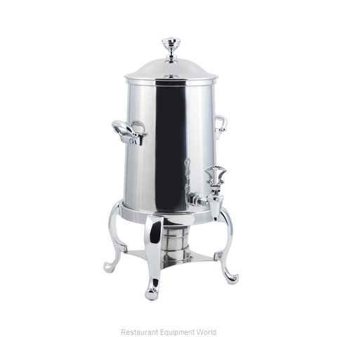 Bon Chef 49103C Coffee Chafer Urn Beverage Server (Magnified)
