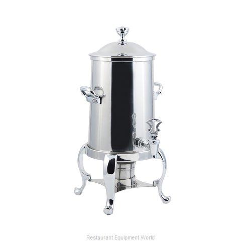 Bon Chef 49105C Coffee Chafer Urn
