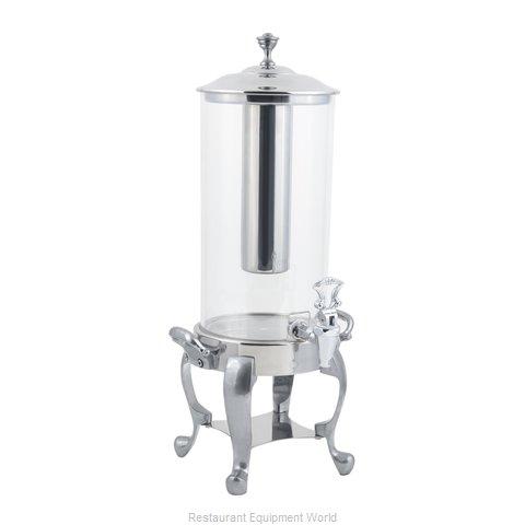 Bon Chef 49500CH Beverage Dispenser, Non-Insulated