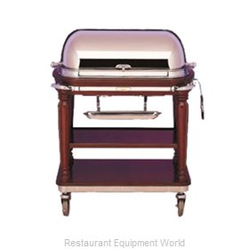 Bon Chef 50000 Roast Beef Trolley